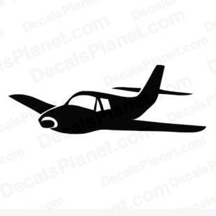 Simple_airplane listed in other decals.