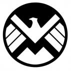 Marvel S.H.I.E.L.D. (SHIELD)