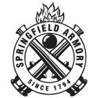 Springfield Armory older logo